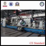 CW62140dx3000 수평한 선반 기계, 보편적인 도는 기계