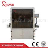 Xtime-Ctj Double-Head lineal de tornillo con polvo cuantitativa de la máquina de llenado