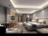 5-звездочный отель в стиле номера мебель Дубаи