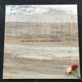 Het Vloeren van de Tegel van het Porselein van het Bouwmateriaal Marmeren Natuurlijke Volledige Opgepoetste Verglaasde Tegels