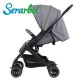 Горячие продажи детского Stroller складывания/Foldbale Baby Stroller Слинге