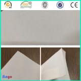 Filter PressまたはDust Filter Fabricのための工場Directly Supply Highquality Polypropylene Filter Cloth