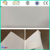 Непосредственно на заводе высокого качества питания фильтр из полипропилена салфетки для очистки фильтра нажмите/пылевой фильтр ткань