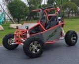 大人のためのチェーン駆動機構の安いバギーを競争させる熱い販売新しい300cc