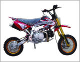 Грязь на велосипеде (XS-DB014B)