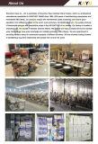 Оптовая торговля санитарных продовольственный высокое качество керамических туалет 2093