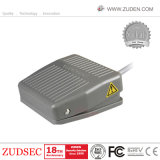 12V 2-канальный беспроводной пульт ДУ с код обучения