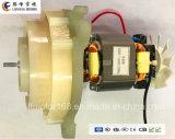 Nouveau modèle de moteur électrique Blender Universelle AC