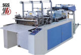 Bag Making Machine fabricant
