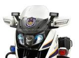 最高速度160km/H等しいTo700cc-1000cc力のJinyi 24000Wの電気オートバイ