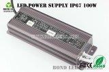 Großhandelsfahrer für LED wasserdichtes 12V 100With200W IP67