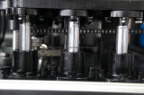 [ب] آليّة وحيد يكسى [ببر كب] يجعل آلة