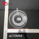 personalizado OEM/de moldagem por injeção de peças de plástico de vazamento de vácuo
