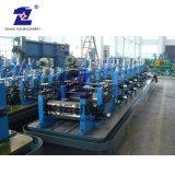 Tubo ad alta frequenza del acciaio al carbonio Zy-Hf45 che fa la linea di produzione