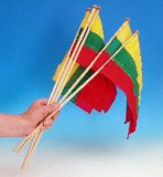 Bandeira Nacional (HYF1)