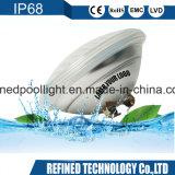 Pool de sous-marin à LED LAMPE DE FEU PAR56