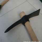 Uma boa qualidade 9sicr ligas de aço ferramenta