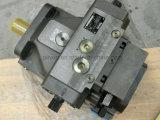 A4vso71dr/Lr2/Drg Rexroth油圧Pintonのポンプ