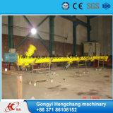 Сертификация CE цемента шнековый конвейер для продажи