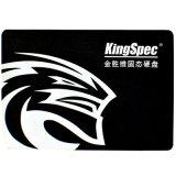 Fábrica Kingspec 2,5 pulg 128 GB de disco duro interno