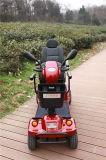 Bester erwachsener elektrischer Mobilitäts-Roller dB22 mit 2 Sitzen