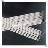 E7016 De Elektrode van het Lassen van het Koolstofstaal