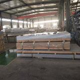 Strato caldo del piatto della lega di alluminio di vendita 6061