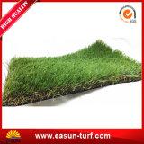 Home DecorおよびPlaygroundのための中国のArtificial Grass Play Mat