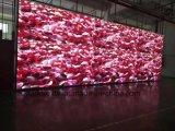 Pleine couleur Indoor P3 Location d'écran du panneau LED numérique