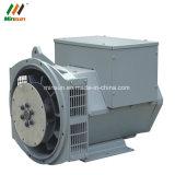 Horizontaler schwanzloser Drehstromgenerator des Erregung Stamford Generator-15kw