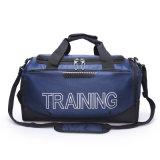 [توبورإكس] سفر رياضة مقلاع [جم] حقيبة يد [كروسّبودي] حقيبة تدريب [شوولدر بغ]