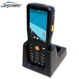 1d第2 Bar Code Scanner Mobile Data Terminal Reader Warehouse Management PDA Device