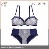 Soem-Unterwäsche-gesetzte Damen Panty für Frauen