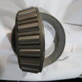 Cuscinetto a rulli conici di NTN/NSK /SKF/Timken, cuscinetto a rullo del cono (30205 32220 33116 30315 33018 33017 33022 33021)