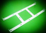 Eingehangene LED Frameless Instrumententafel-Leuchte des Aufflackern-freie Oberfläche