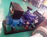 Weichai 20kw/25kVA 디젤 엔진 발전기 - 낮은 연료 소비를 가진 큰 상표