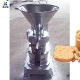 Manteiga de molho de pimenta de alta qualidade Máquina de colagem de soja para venda Moinho colóide