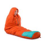 屋外の寝袋中国Suppliperの下の多彩で熱い販売