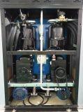 Erogatore del combustibile di serie Rt-b per la stazione di servizio