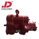 Aufbau-Maschinerie-Miniexkavator-Hydraulikpumpe für REXROTH PSVD2-27E