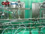 中国の液体のコーティングの製品種目製造者