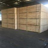 Лучшее качество древесины/LVL/Lvb/Сосновой/лесоматериалов/пиломатериалов для продажи