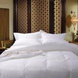 OEM Disponible Venta al por mayor 330hilo Hoja de cama de lujo para uso doméstico (JRD070)