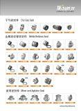 Джон крана 5615q металлический гофрированный сальник (TS MB-J08) - механические уплотнения