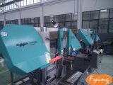 الصين [هيغقوليتي] 8418 صناعة حاكّة عمل يموت [توول ستيل] يشكّل سبيكة فولاذ ماسيّة مسطّحة مستديرة