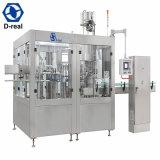 Machine de remplissage de l'eau minérale (XGF24-24-8)