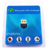 La RSE 4.0 Pilote du dongle Bluetooth USB dongle Bluetooth pilote du dongle USB Bluetooth