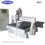 Wn-1325W1tr-11 sondern Prozesse CNC-Fräser mit Drehmittellinie aus
