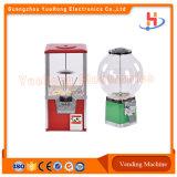 Best-Seller Mini-Brinquedos Cápsula Gumball Gashapon Máquina de Venda Directa