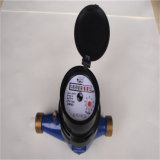 Lxsg popolare - 25 Dn metro ad acqua della manopola di essicatoio a getto d'aria del corpo d'ottone da 25 millimetri multi